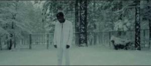 Video: Rob $tone - Already Dead